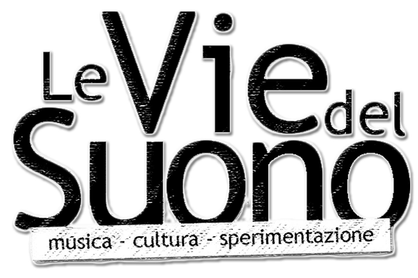 20 anni di grande musica, parola e cultura in Appennino